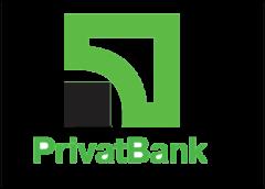 Как перевести деньги на Приватбанк из России