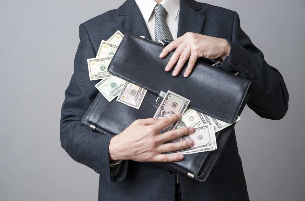 Как инвестировать деньги в форекс