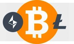 Инвестиционный портфель CryptA Capital в Альпари