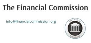 The Financial Commission - компенсационный фонд на Форекс