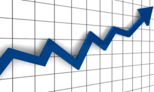 Форекс стратегия работы на тренде