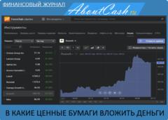 В какие ценные бумаги вложить деньги: выбор акций и куда лучше инвестировать начинающим инвесторам