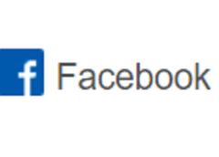 График на акции Facebook - курс акций Фейсбук + дивиденды FB