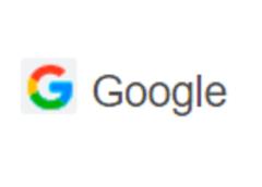 График акций Google (GOOGL) - курс акций Гугл + дивиденды Google